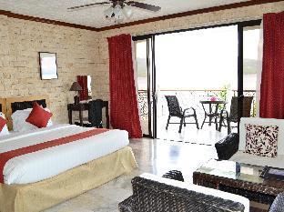 picture 2 of Eden Resort