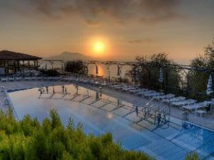 Thông tin về Gocce Di Capri - Hotel & Serviced Residence (Gocce Di Capri - Hotel & Serviced Residence)