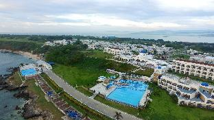 picture 1 of Thunderbird Resorts - Poro Point