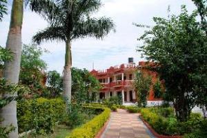 Pace Resort