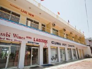 Hotel Lakeside Khajuraho