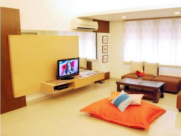 Cotton Fields - Your Holiday Home In Malaysia Kuala Lumpur