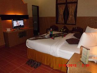 Wisma Gandaula Hotel