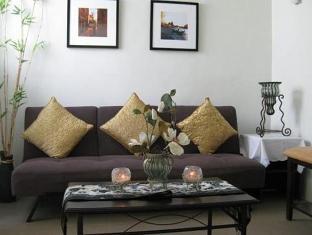 picture 5 of Cinfandel Suites