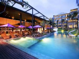 Taum Resort Bali (Taum Resort Bali)