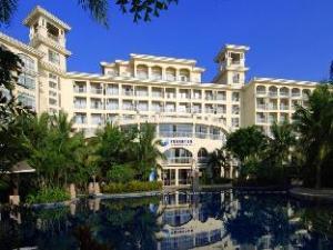 Boao Yudaiwan Hotel