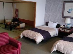 Atami Onsen Hotel Sunmi Club