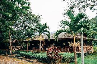 リバー クワイ パーク & リゾート River Kwai Park & Resort