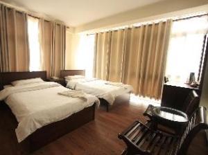 호텔 얌부  (Hotel Yambu)