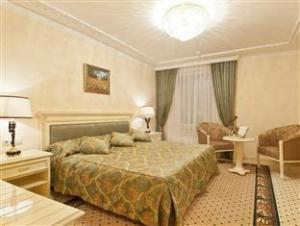 Про Отель Римар (Rimar Hotel)
