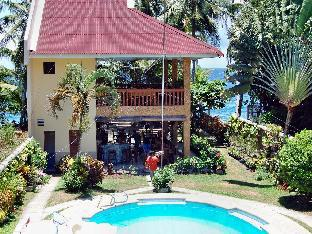 picture 3 of Wellbeach Dive Resort