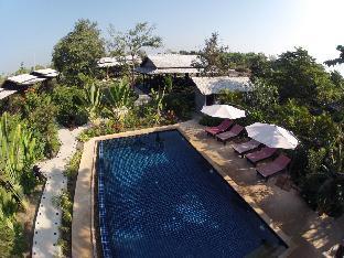 Little Village Chiang Mai ลิตเติ้ล วิลเลจ เชียงใหม่