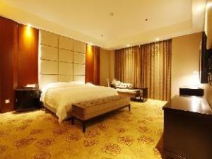 Starshine Hotel - Buji Branch