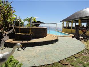 picture 5 of La Veranda Beach Resort & Restaurant