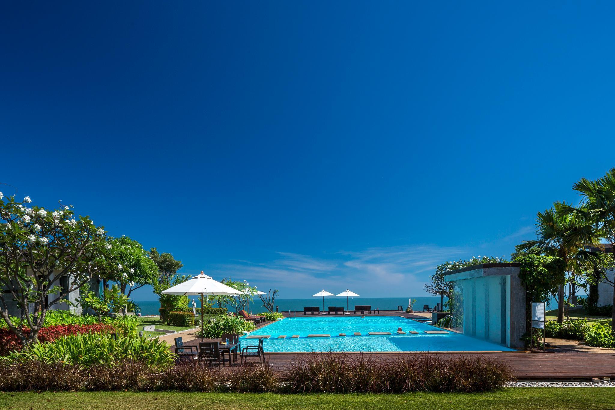 I Tara Resort And Spa