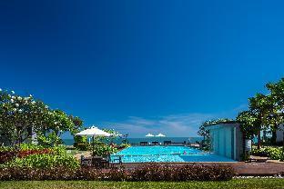 i Tara Resort & Spa ไอธารา รีสอร์ท แอนด์ สปา