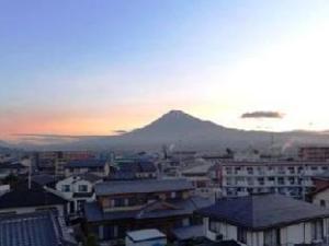 Hotel Furuiya Ryokan