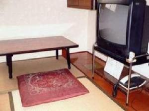 Tenryu Hotel