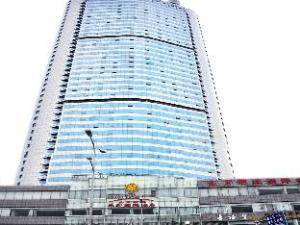 Shandong Grand Tower Hotel
