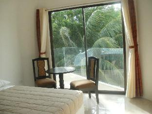picture 4 of Boracay White Coral Hotel