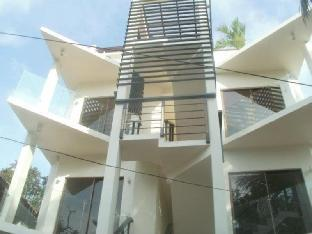 picture 1 of Boracay White Coral Hotel