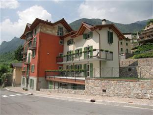 Villa Chiara BandB And Residence