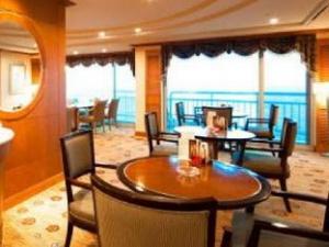 Pyeongchang Olympia Hotel & Resort