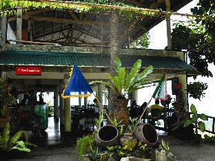 picture 4 of Gardens of Malasag Eco Tourism Village