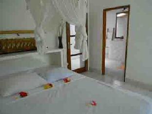 Mimpi Bali Bungalows - Air Sanih