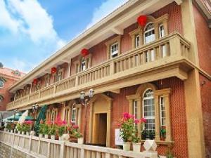 Xiamen Gulangyu Star Four Season Hotel