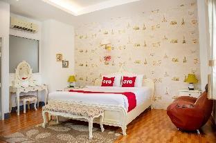 Janrapat Resort Suratthani Surat Thani Thailand