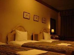 Kagoshima Hotel Gasthof
