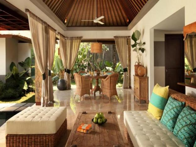 The One Boutique Villa by The One Experience