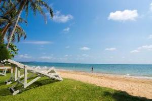 Maka Thanee Resort