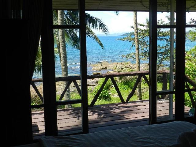 ฮอริซั่น รีสอร์ท เกาะกูด – Horizon Resort Koh Kood