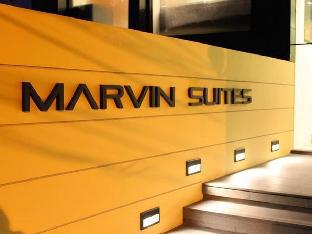 マーヴィン スイーツ Marvin Suites