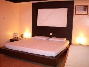 picture 2 of Hotel Sogo Malate
