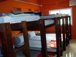 Información sobre Bed 'n' Bar Hostel (Bed 'n' Bar Hostel)
