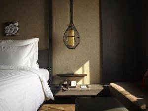 Hotel Dua