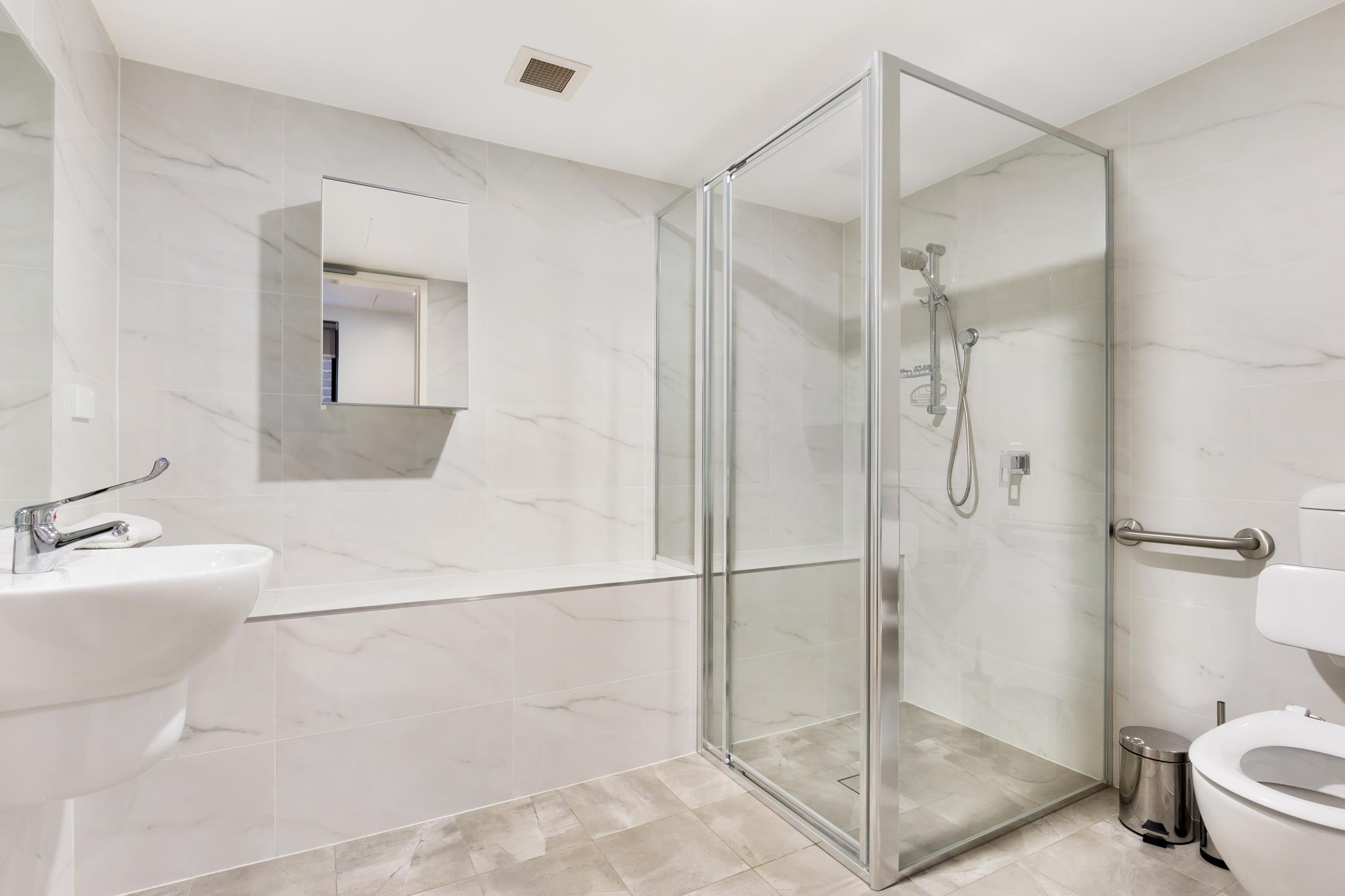 Sydney Furnished Apartments Balmain 2 Darling Street