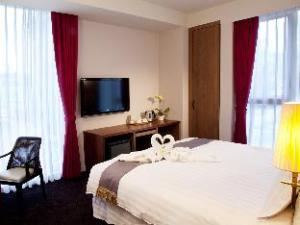 Lessing Hotel Qixian