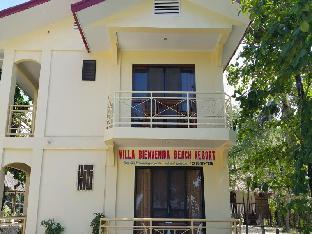 picture 3 of Villa Bienvenida Beach Resort