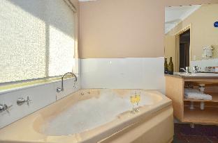 班克西亞花園西澳品質套房酒店