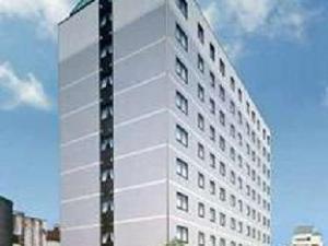 Yokkaichi City Hotel Annex