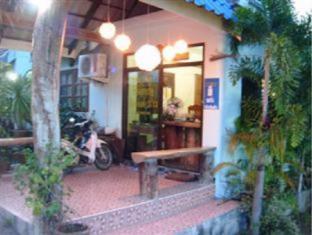 Discovery House - Phuket