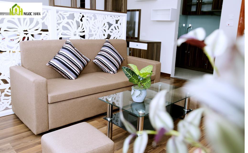 Ngoc Han Apartment2