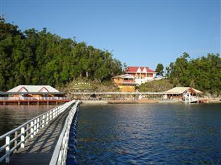 picture 3 of Hidden Island Resort