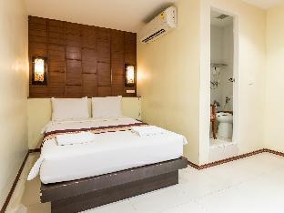 W 21 ホテル バンコク W 21 HOTEL Bangkok