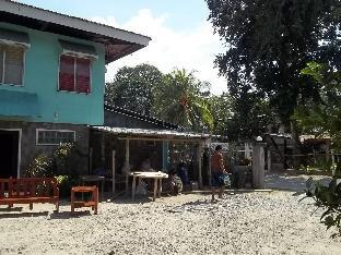 picture 5 of Manna Pension House - Sipalay