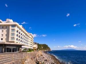 Inatoriso Hotel